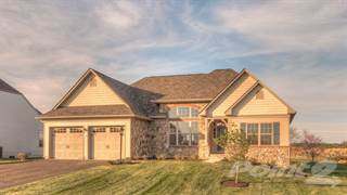 Single Family for sale in 14 Lewis Washington Dr, Charles Town, WV, 25414