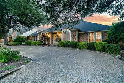 Residential Property for sale in 17723 Voss Road, Dallas, TX, 75287