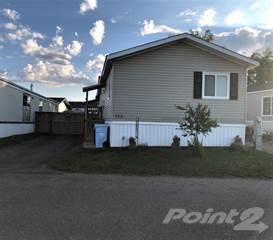 Residential Property for sale in 113 Granite Street, Fort McMurray, Alberta