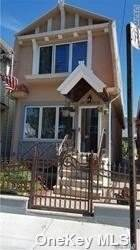 Residential Property for rent in 43-03 20 Th Road, Astoria, NY, 11105