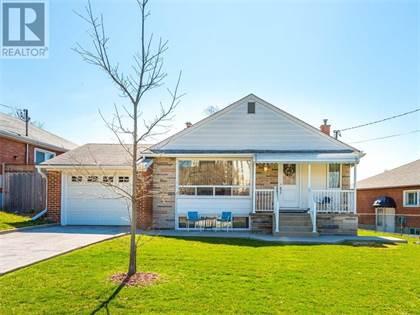 Single Family for sale in 52 Ridge Point Crescent, Toronto, Ontario, M6M2Z8
