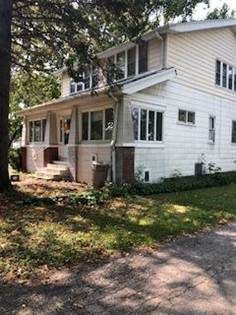 Multifamily for sale in 4849 N Green Bay Ave 4851, Milwaukee, WI, 53209