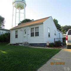 Single Family for sale in 512 HillHaven St., Exira, IA, 50076