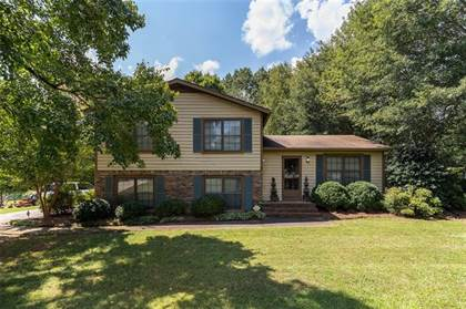 Residential for sale in 3837 Centerville Highway, Snellville, GA, 30039