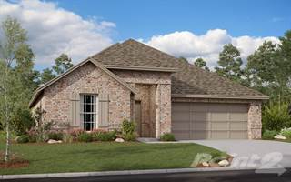 Single Family for sale in 851 McCall Drive, Rockwall, TX, 75087