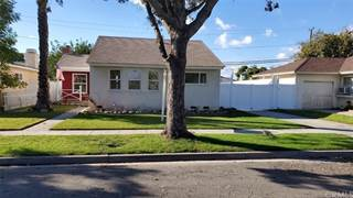 Single Family for sale in 2237 N Bellflower Boulevard, Long Beach, CA, 90815