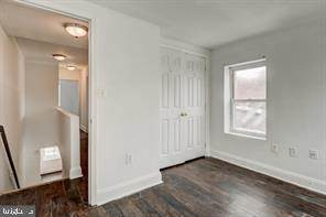 Residential Property for sale in 427 N BRADFORD STREET, Baltimore City, MD, 21224