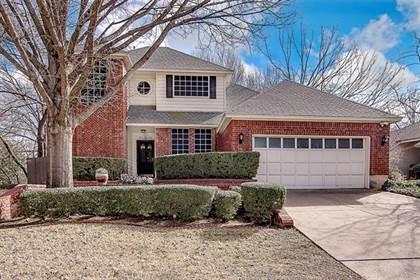 Residential for sale in 5211 Antony Court, Arlington, TX, 76017