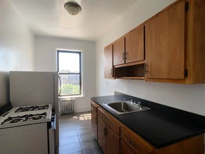 Residential Property for rent in 45-35 44th STREET 5H, Sunnyside, NY, 11104