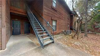 Condo for sale in 4711 SPICEWOOD SPRINGS RD 121, Austin, TX, 78759