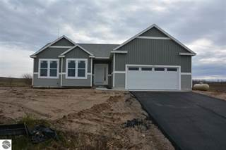 Single Family for sale in 7438 E Meadows Drive, Greater Greilickville, MI, 49621