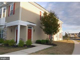 Townhouse for rent in 316 RAPHAEL COURT, Williamstown, NJ, 08094