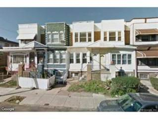 Apartment for sale in 124 South 57th St., Philadelphia, PA, 19139
