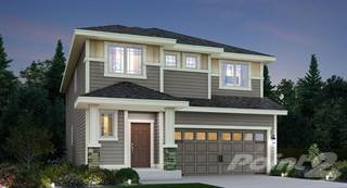 Single Family for sale in 23000 SE 238th St, Maple Valley, WA, 98038