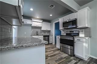 Single Family for sale in 2517 NE 19th Street, Oklahoma City, OK, 73111