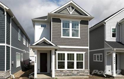 Singlefamily for sale in 8062 Balsam Lane N, Maple Grove, MN, 55369