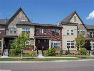 Townhouse for rent in 12256 Lakeview Drive N, Maple Grove, MN, 55369