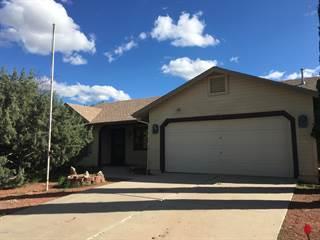 Single Family for sale in 4915 E COCHISE Drive, Lake Montezuma, AZ, 86335