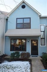 Condo for sale in 553 MILLSTONE CT, Charlottesville, VA, 22901