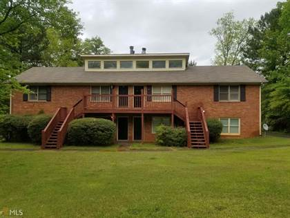 Multifamily for sale in 1919 Patterson Ct, Lawrenceville, GA, 30044