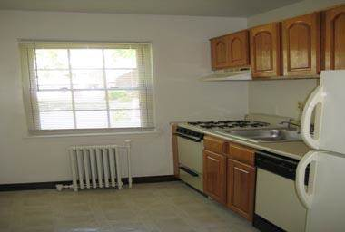 Apartment for rent in 1452 Center Avenue, Fort Lee, NJ, 07024
