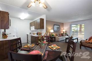 Apartment for rent in The Hamlet Apartments - Cambridge, San Leandro, CA, 94578