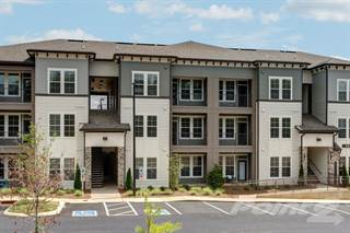 Apartment for rent in Tapestry Turkey Creek - Concord, Knoxville, TN, 37932