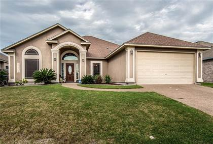 Residential Property for sale in 6506 Picante Dr, Corpus Christi, TX, 78414