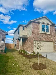 Residential Property for sale in 6515 Macroom Meadows Lane, Houston, TX, 77048