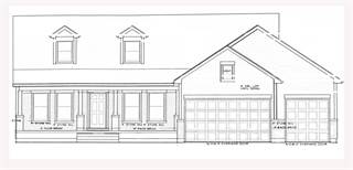 Single Family for sale in 475 DEERFIELD Drive, Oswego, IL, 60543