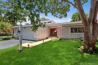 Single Family for sale in 9205 SW 78th Ct, Miami, FL, 33156