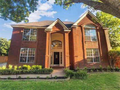 Residential for sale in 6123 Pinwood Circle, Arlington, TX, 76001