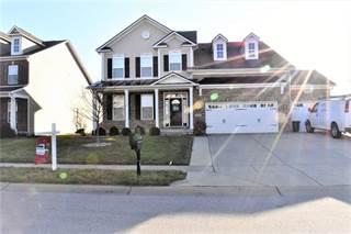 Single Family for sale in 3053 Tuscarora Lane, Indianapolis, IN, 46217