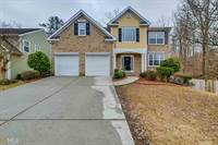 Photo of 3166 Chapel Road NW, Kennesaw, GA