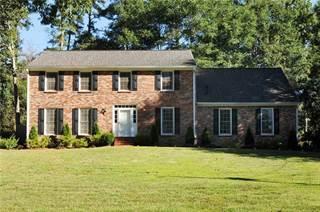 Single Family for sale in 571 Spring Creek Way NE, Marietta, GA, 30068