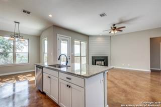 Single Family for sale in 911 STALLION SPRINGS DR, Fischer, TX, 78623