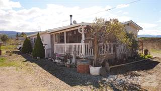 Residential Property for sale in 8945 Highway 97, Kelowna, British Columbia