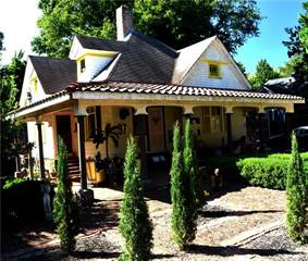 Single Family for sale in 97 Maple Avenue NW, Marietta, GA, 30064