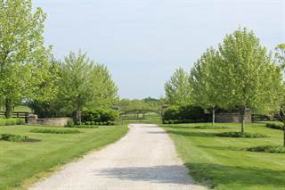 Farm And Agriculture for sale in 6146 Paris Road, Georgetown, KY, 40324