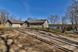 Residential Property for sale in 616 New York Lane Perth On, Tay Valley, Ontario