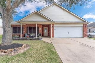 Single Family for sale in 1406 Mockingbird Bend, Sealy, TX, 77474
