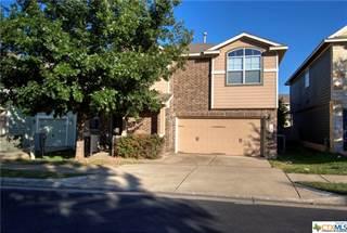 Single Family for rent in 10309 Laredo 145, Austin, TX, 78748