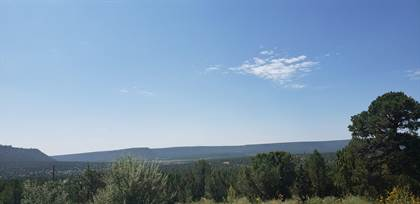 Lots And Land for sale in 33 Co Rd B31A, Ribera, NM, 87560