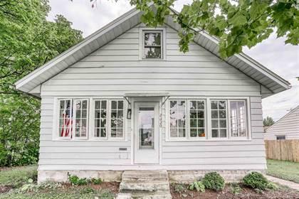 Residential Property for sale in 2620 Lynn Avenue, Fort Wayne, IN, 46805
