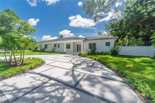 Single Family for sale in 4405 SW 64th Ct, South Miami, FL, 33155
