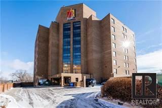 Condo for sale in 1660 Pembina HWY, Winnipeg, Manitoba, R3T2G2