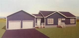Single Family for sale in Lot 12 Pinecrest Lane, Pittston, ME, 04345