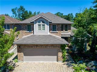 Residential Property for sale in 12 LIDO Drive, Hamilton, Ontario