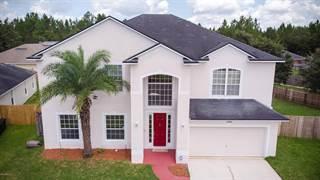 Single Family for sale in 1344 HAWKS CREST DR, Middleburg, FL, 32068