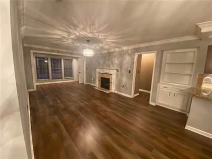 Residential Property for sale in 24301 Plantation Drive NE 301, Atlanta, GA, 30324